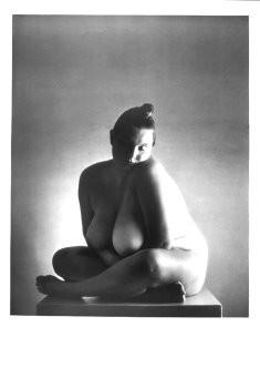 Cees van Gelderen (1946) -Maja- plakaten