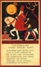 -  Art Unlimited - Postkaarten-set -  C8239-1