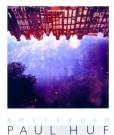 Paul Huf (1924-2002)  -  Reflectie Prinsengr./ ...../ K - Postkaarten-set -  PS005-1
