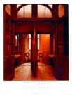 Christian Vogt (1946)  -  Toilets - Postkaarten-set -  PS017-1