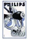-  Metalix Dental, Philips - Postkaarten-set -  PS1044-1