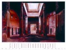 Gerti Bierenbroodspot (1940)  -  Egypte Pompeii - Postkaarten-set -  PS198-1