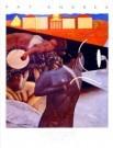 Pat Andrea (1942)  -  De Dageraad/ 40*60/ K - Postkaarten-set -  PS213-1