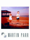 Martin Parr (1952)  -  New Brighton/ 60*80/ K - Posters-set -  PS232-1