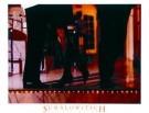Sumalowitsch, Bernd  -  Untitled/ 50*70/ K - Postkaarten-set -  PS275-1
