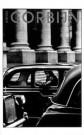 Anton Corbijn (1955)  -  Pete Townsend/ 50*75/ D - Postkaarten-set -  PS282-1