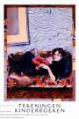 Henriëtte Damave  -  Adriaan Mole/40*60/K - Posters-set -  PS300-1