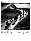 Dolf Kruger (1923-2015)  -  Kruger/ stakende arb./60*80/D - Posters-set -  PS312-1