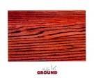 Martin Kers (1944)  -  Ground - Postkaarten-set -  PS384-1