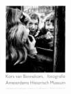 Kors v. Bennekom (1933-2016)  -  Meisjes voor spiegel/60x80/D - Posters-set -  PS402-1