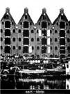 Aart Klein (1909-2001)  -  Klein/Pakhuizen/45*60/ D - Postkaarten-set -  PS417-1