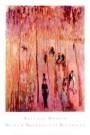 Kees van Dongen (1877-1968)  -  Pad derDeugd - Postkaarten-set -  PS460-1