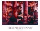 Gerti Bierenbroodspot (1940)  -  Presence of past - Postkaarten-set -  PS470-1