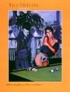 Nico Vrielink (1958)  -  Untitled - Postkaarten-set -  PS476-1