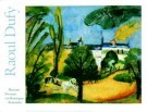 Raoul Dufy (1877-1953)  -  Rijtuigje - Postkaarten-set -  PS480-1