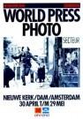 Peter Leibing  -  P.Leibing - Postkaarten-set -  PS544-1