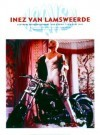 Inez van Lamsweerde (1963)  -  Eliza - Postkaarten-set -  PS724-1