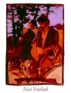 Nico Vrielink (1958)  -  Mixed Media - Postkaarten-set -  PS740-1