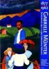 Gabriele Muenter (1877-1962)  -  Kahnpartie - Postkaarten-set -  PS751-1