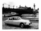 Citroen  -  Citroen/Grand Palais Par/60*45 - Posters-set -  PS775-1