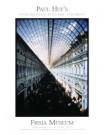 Paul Huf (1924-2002)  -  Untitled - Postkaarten-set -  PS901-1