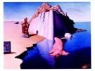 Johannes Moesman (1909-1988)  -  Les Mariages - Postkaarten-set -  PS905-1