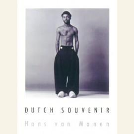 Dutch Souvenir/ 60*80/ D