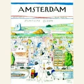 Amsterdam (groot)
