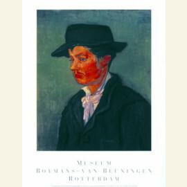 A.Roulin